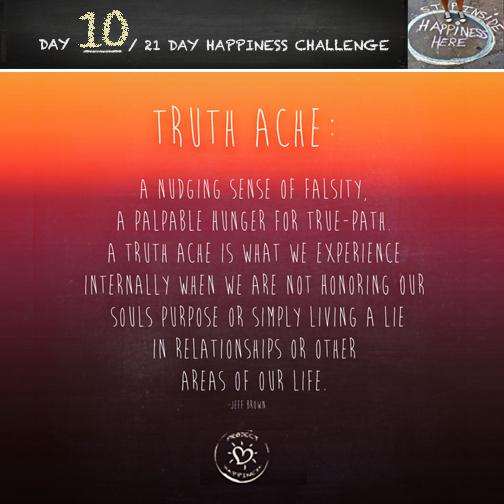 21-Day-challenge-Day-10.jpg