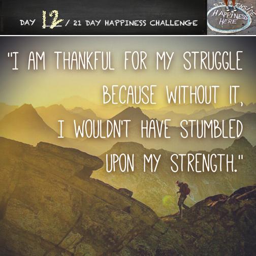 21-Day-challenge-Day-12.jpg