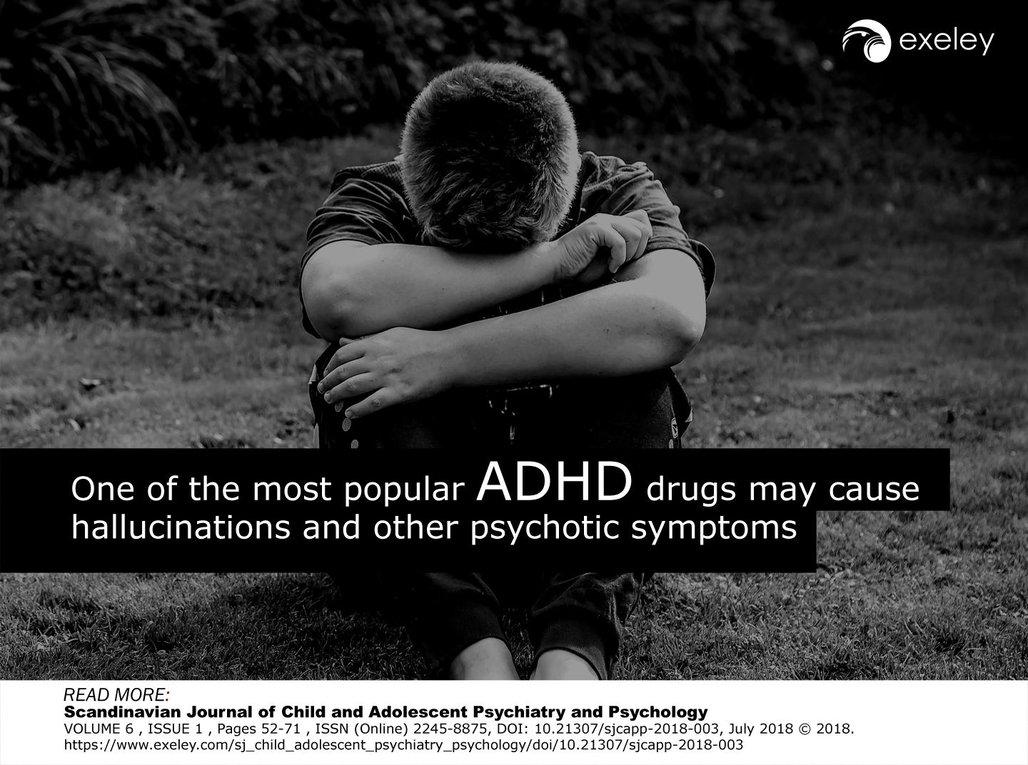adhd-drug.jpg