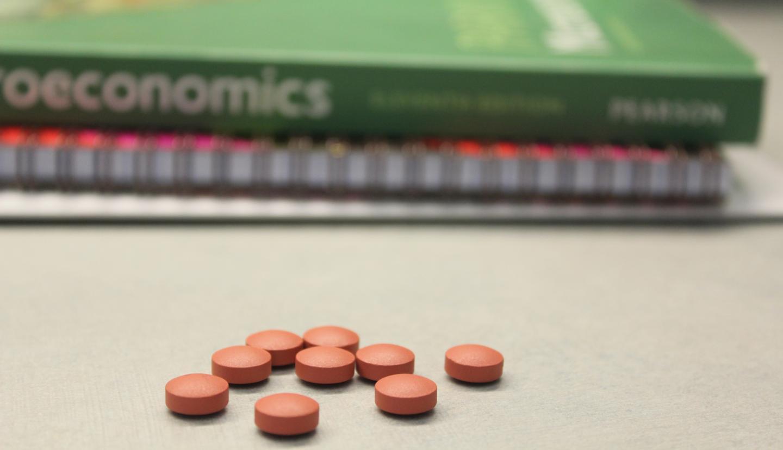 adhd-drugs.jpg