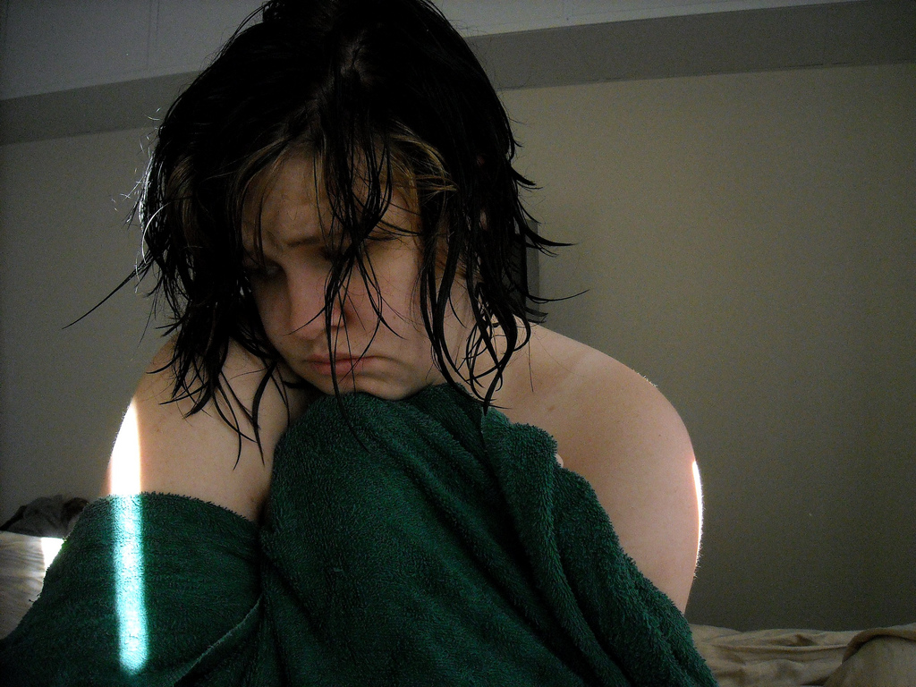 Adolescent_girl_sad.jpg