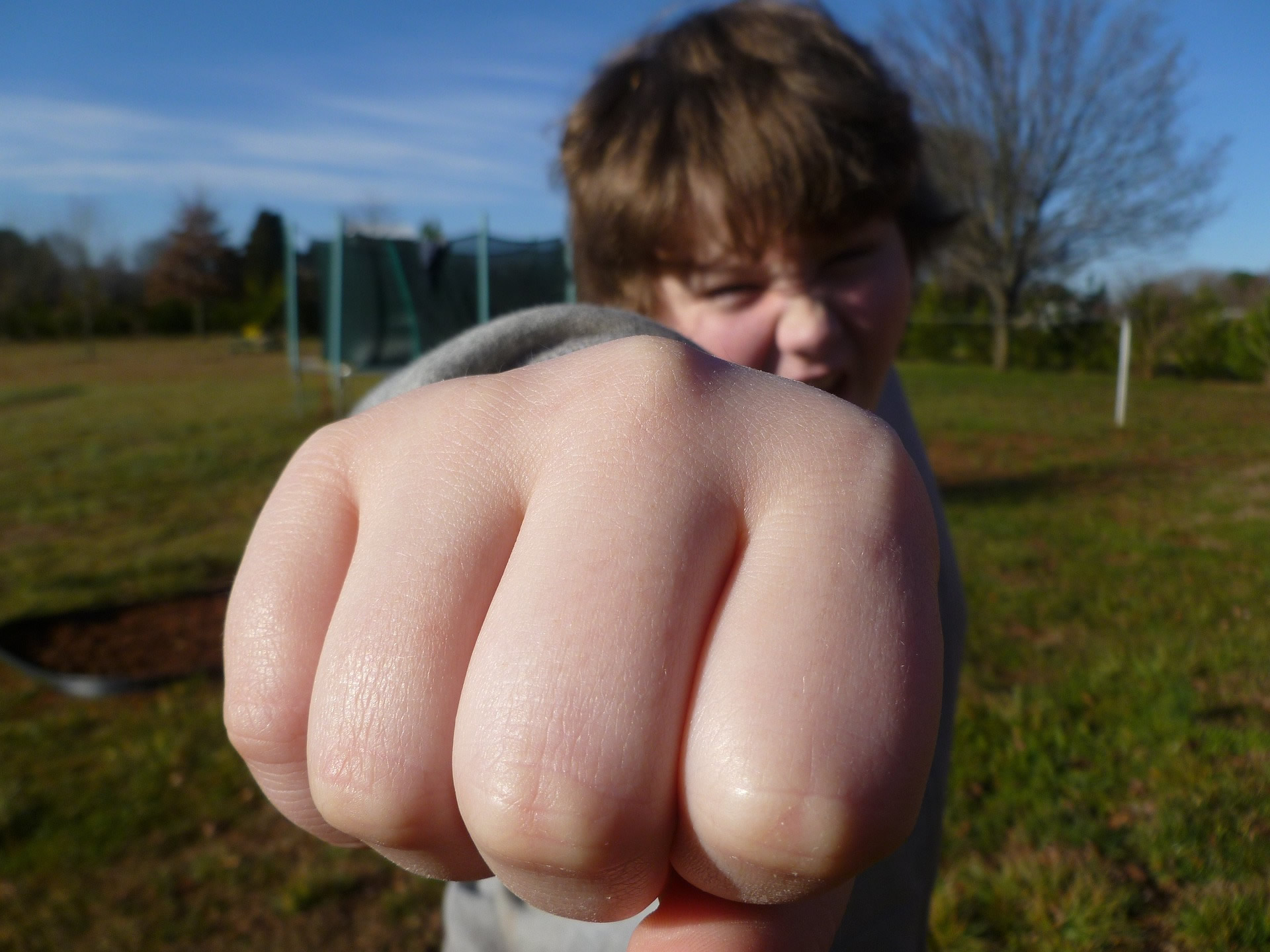 aggressive-boy.jpg