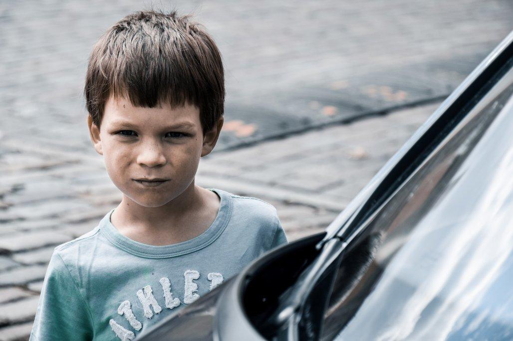 aggressive-child.jpg