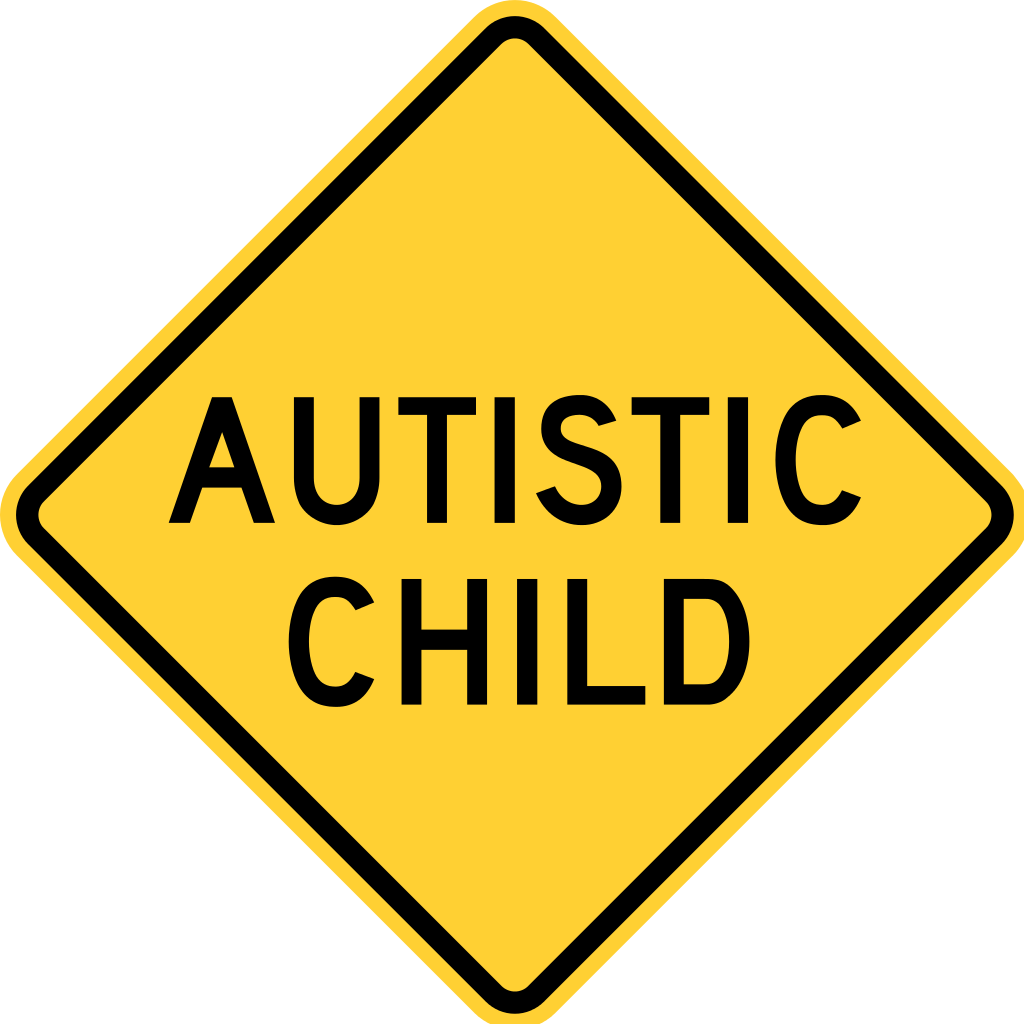 Autistic_Child.png