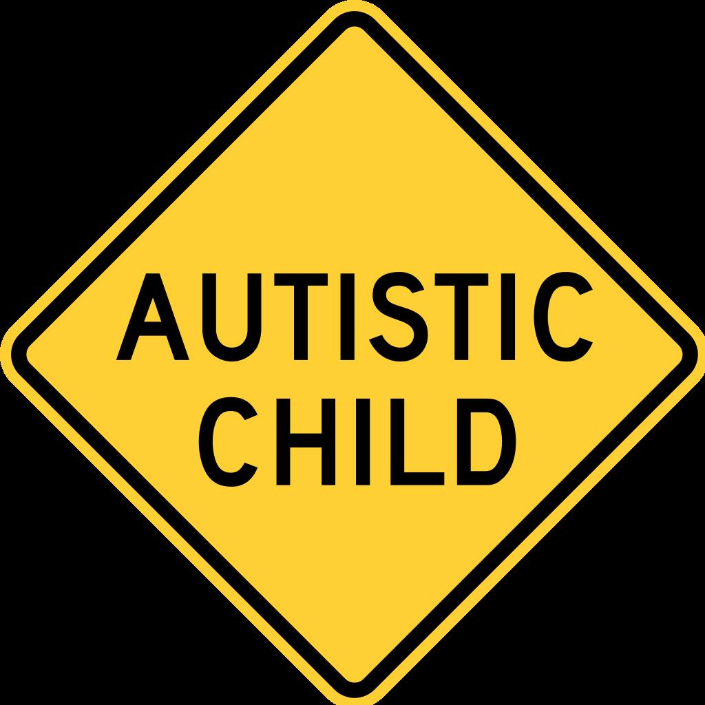 Autistic_Child.png