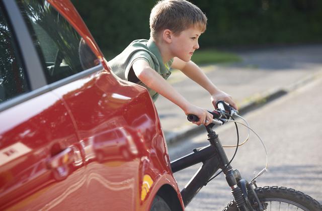 bike-adhd.jpg