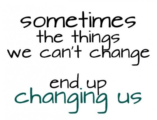 Change-Quotes-8.jpg