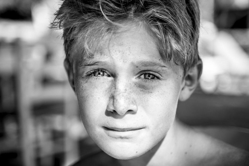 child-eyes.jpg