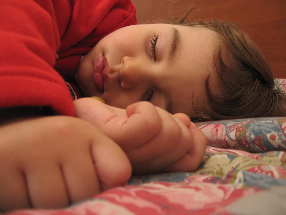 child-sleeping.jpg