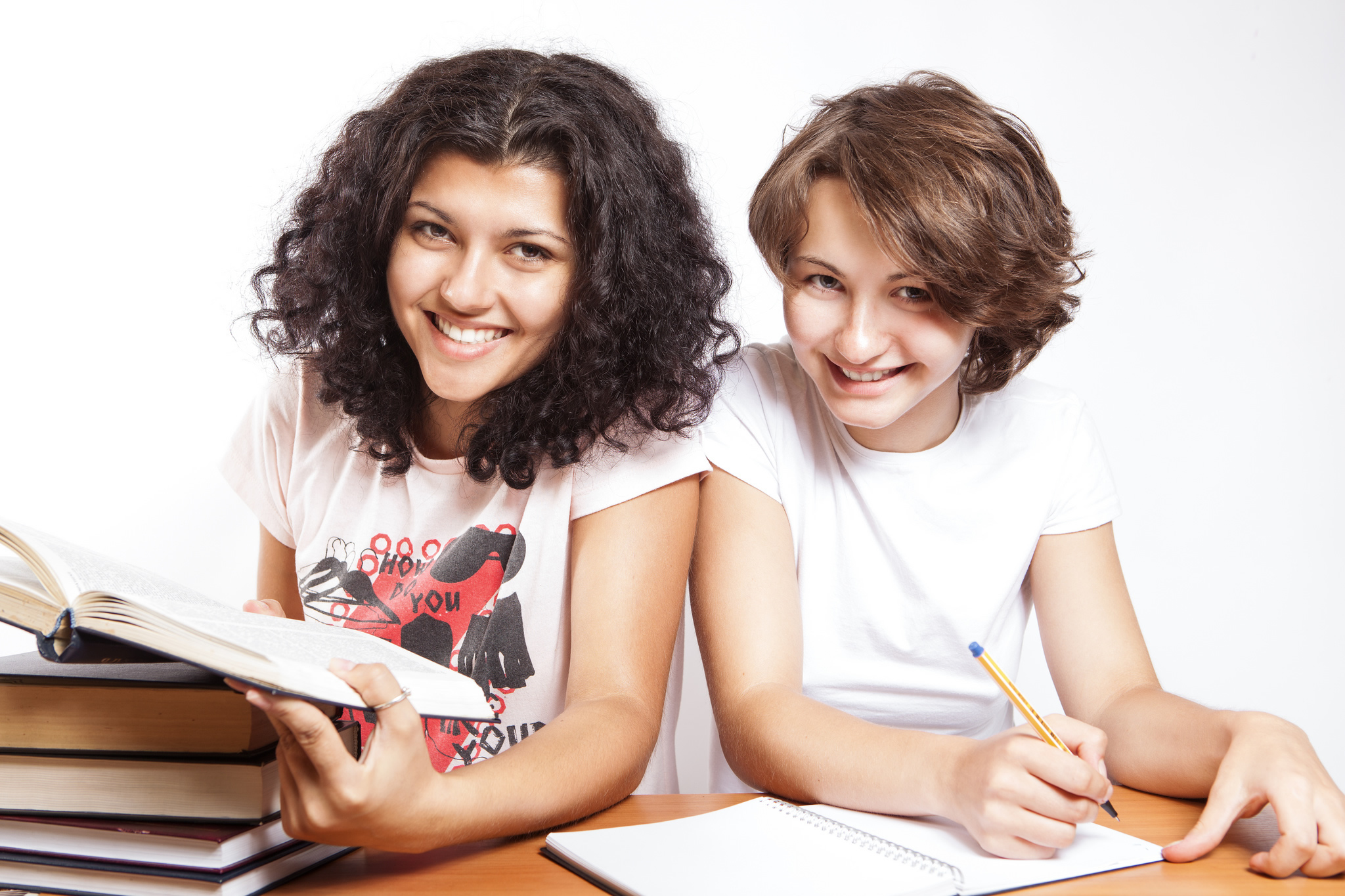 college-girls.jpg