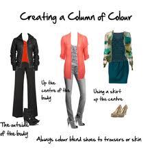column of color dressing.jpg