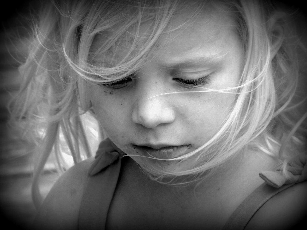 depressed-girl.jpg