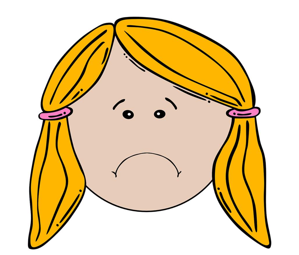 depressed girl.png