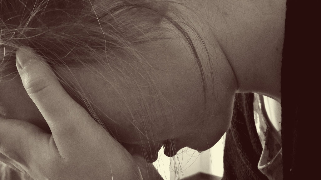 depressed-teen.jpg