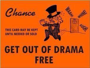 drama free card.jpg