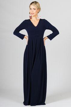 dress 2.jpg