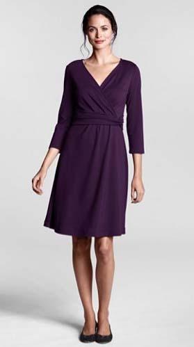 dress 9.jpg