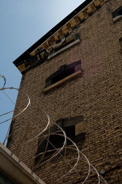 Exterior_Don_Jail.jpg