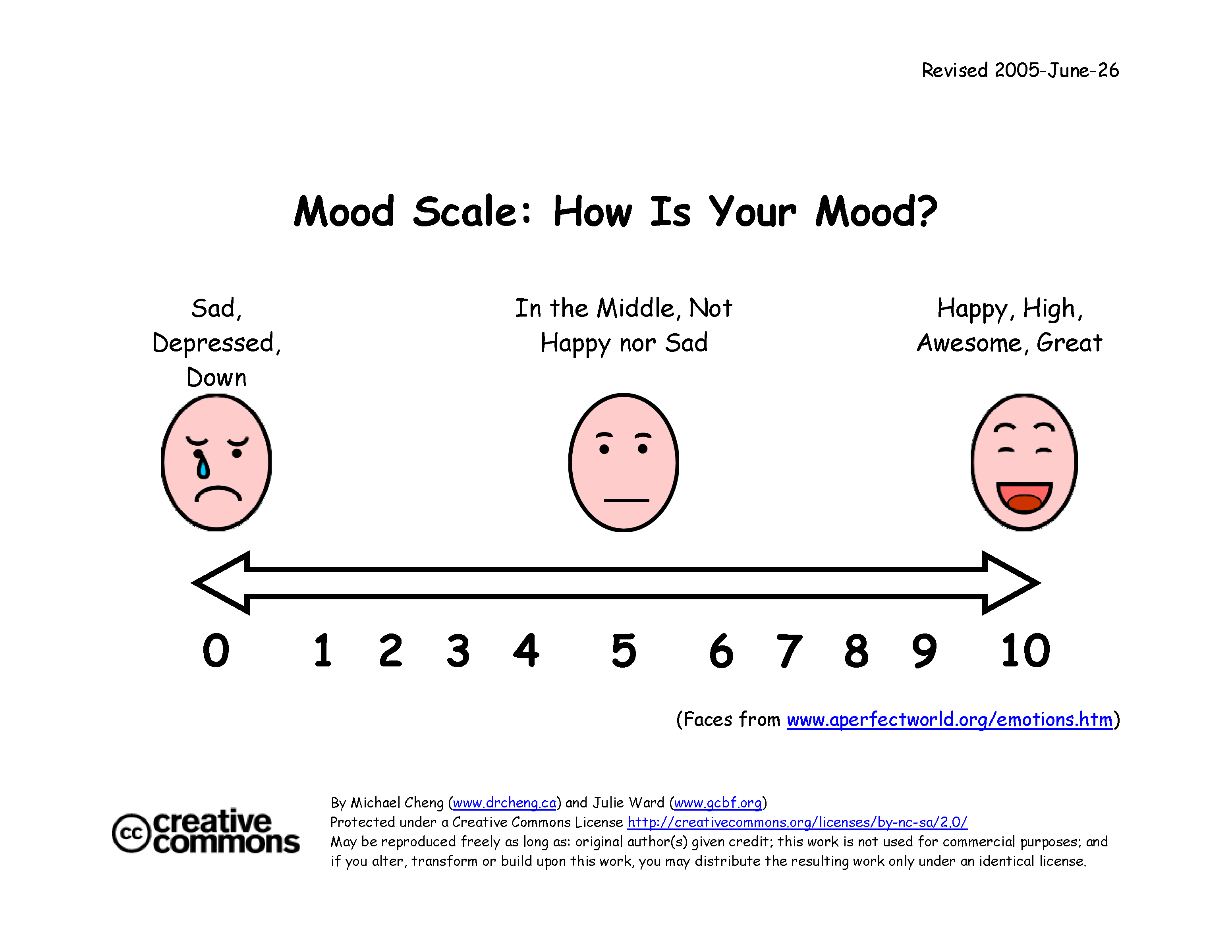 feelings-chart_Page_3.png