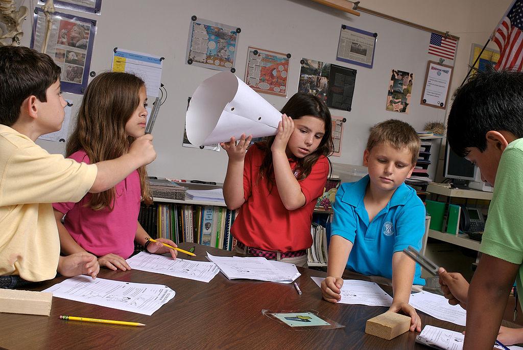 group-learning.jpg