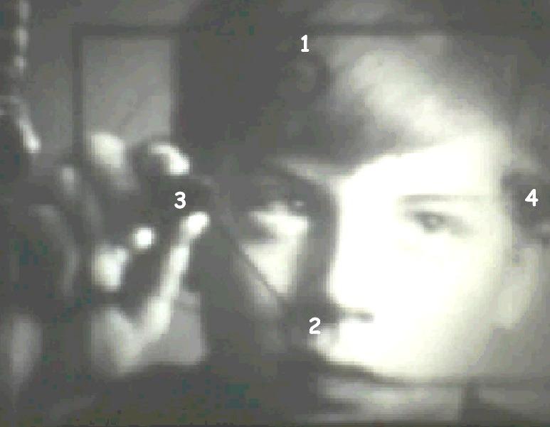 Hand-Auge_Koordination.jpg
