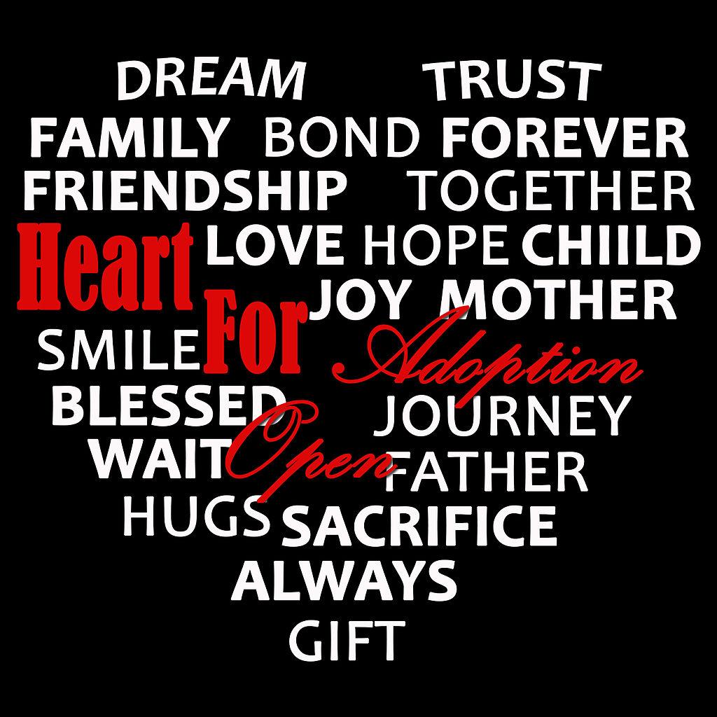 Heart_For_Open_Adoption_Logo.jpg
