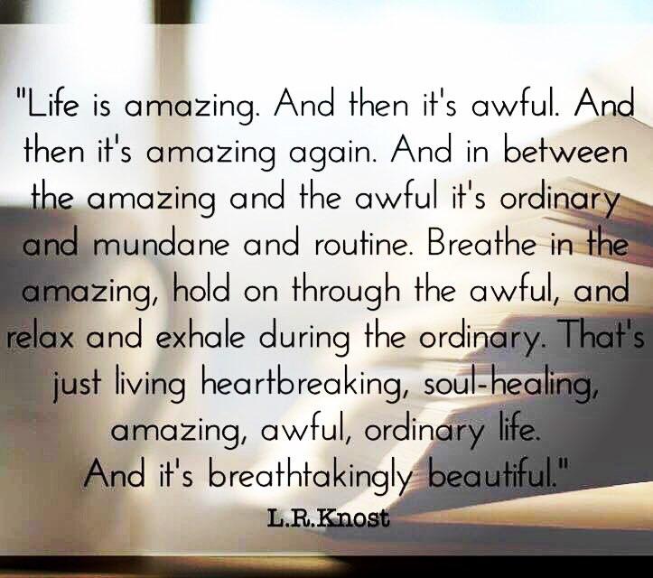 life is amazing.jpg