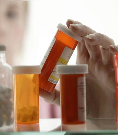 lossy-page1-389px-Prescription_medication_being_dispensed.tiff.jpg