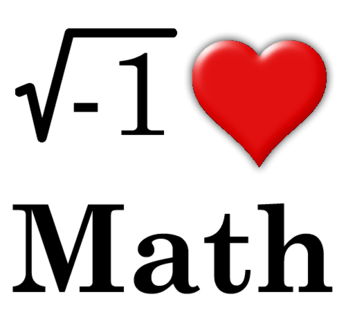 Love_math_1.jpg