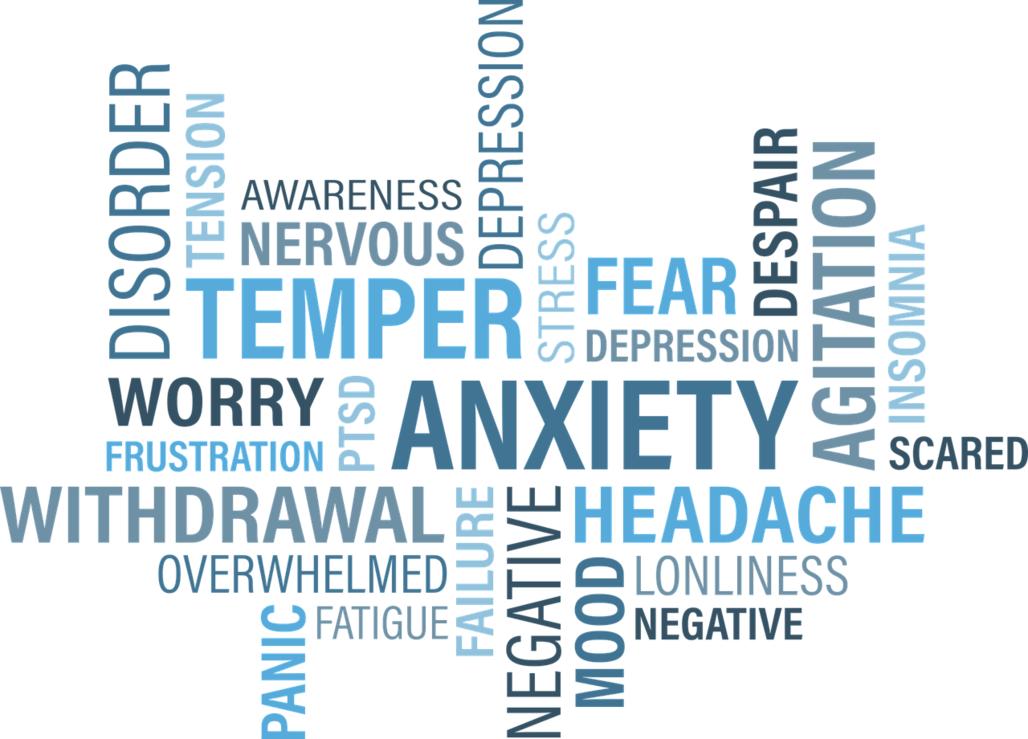 mental-disorders.png