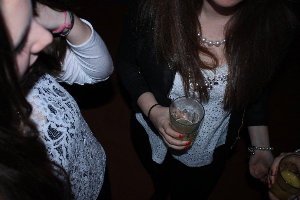 party-teens.jpg