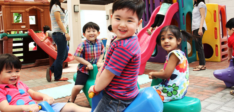 Preschool_Play_Ground_Philippines_-_The_Learning_Connection_Preschool.jpg
