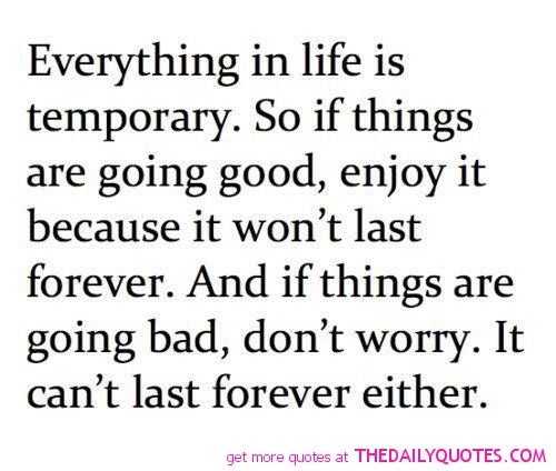 quotes-and-sayings-about-life-everything-in-life-39183.jpg