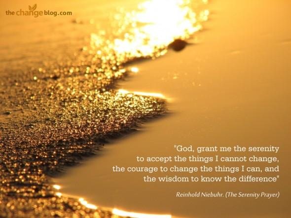 Reinhold_Niebuhr_Serenity_Prayer-e1345880525763.jpg