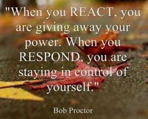 Respond vs. React.jpg