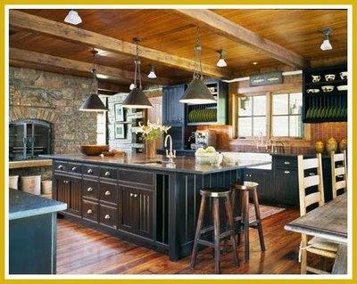 Rustic-Kitchen-Lighting.jpg