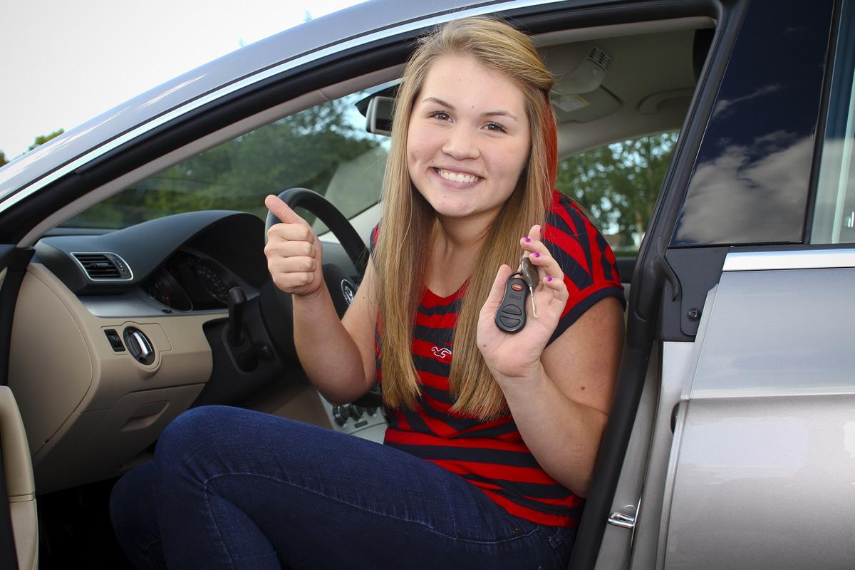 teen-drivers.jpg