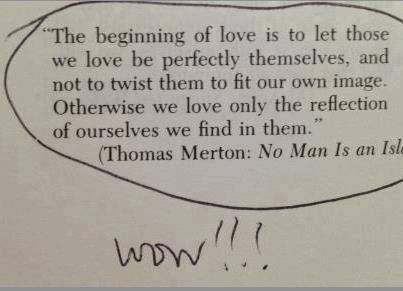 the beginning of love.jpg
