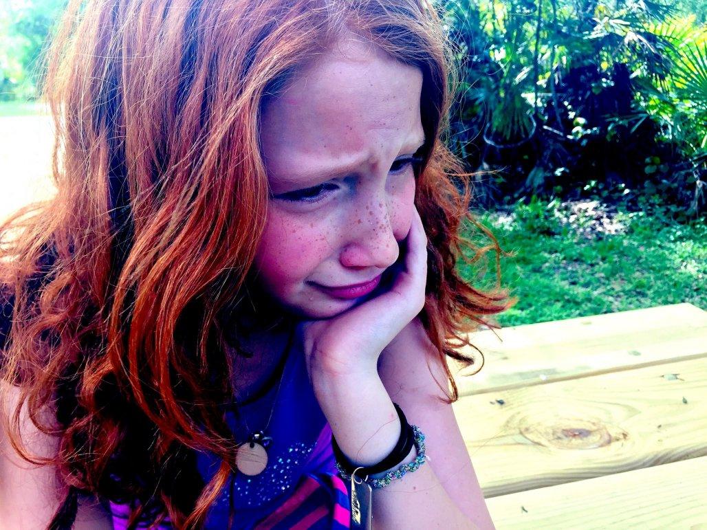 upset-child.jpg